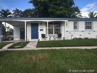 THREE BEDROOM TWO BATH HOME PRICED FOR QUICK SALE. GREAT FOR FIRST TIME HOME BUYER. SELLER INCENTIVE IN PLACE FOR REPAIRS AND UPGRADES. NEW ROOF 2019.
