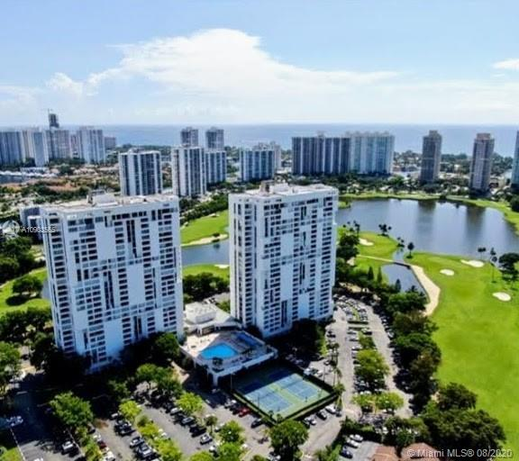20225 NE 34th Ct #812 For Sale A10903565, FL