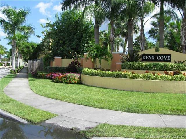 2619 SE 14th Ave #395 For Sale A10903584, FL
