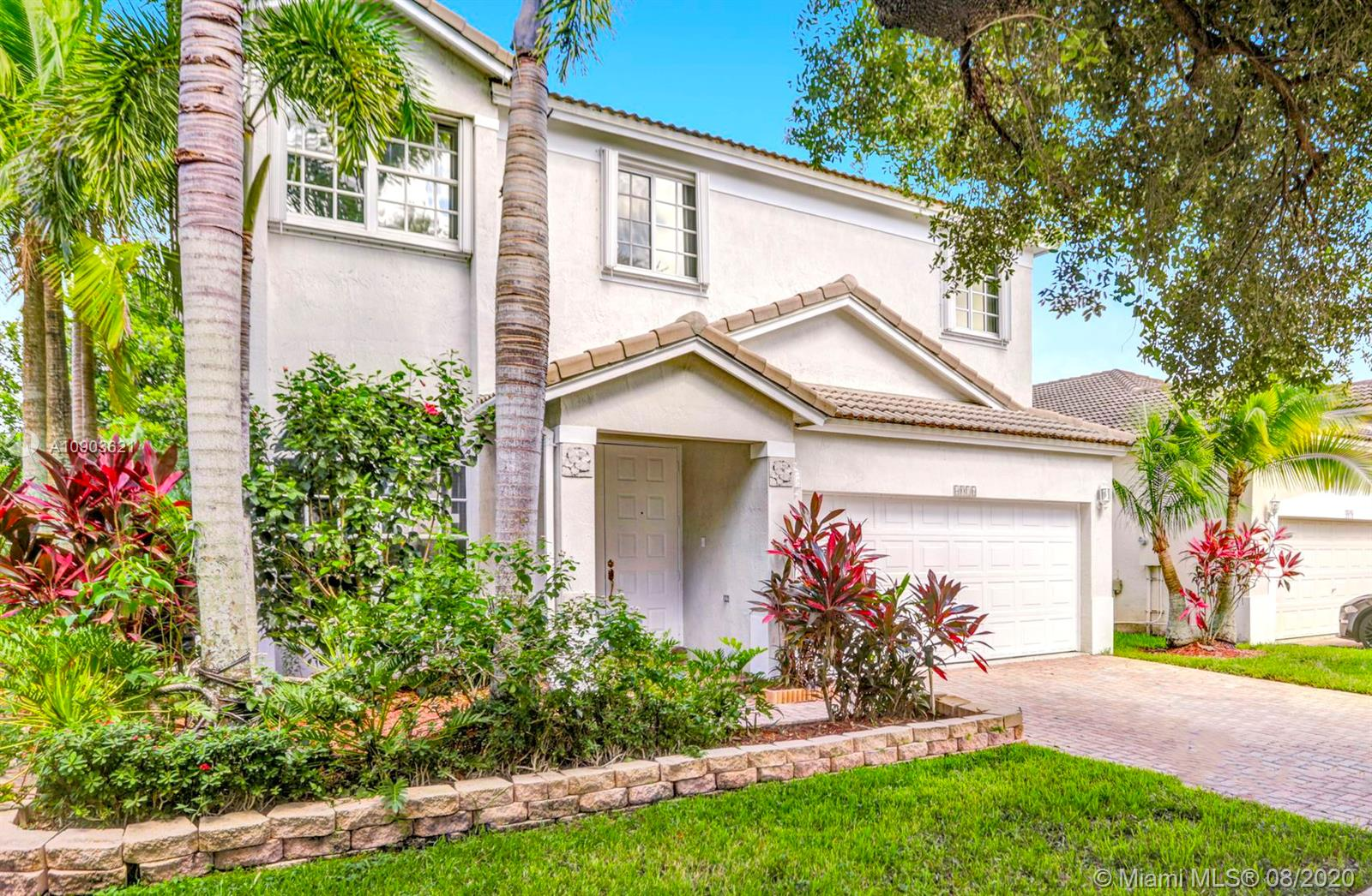 4016  Turquoise Trl  For Sale A10903621, FL