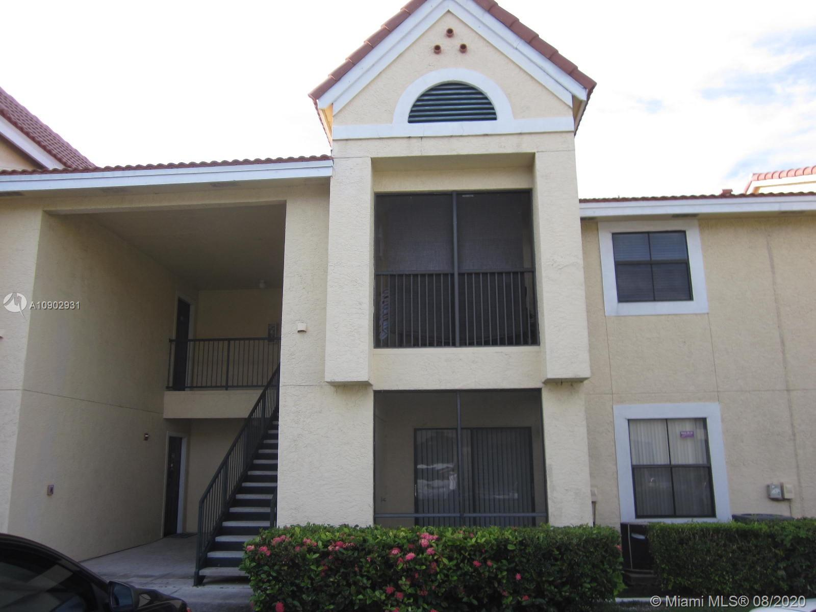 15051 SW 103 LN #4103 For Sale A10902931, FL