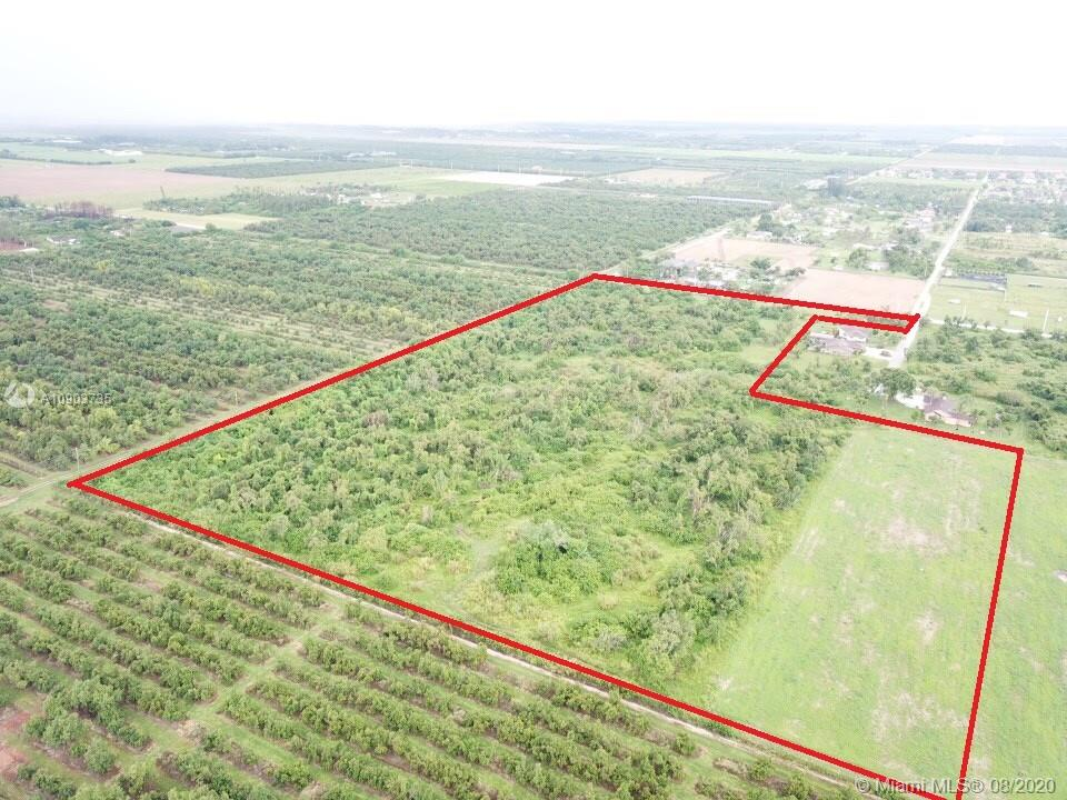 328 SW 197  For Sale A10903735, FL