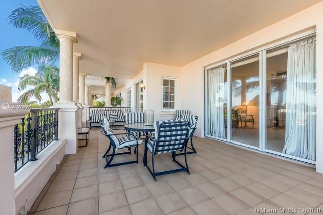 19133  Fisher Island Dr #19133 For Sale A10902968, FL