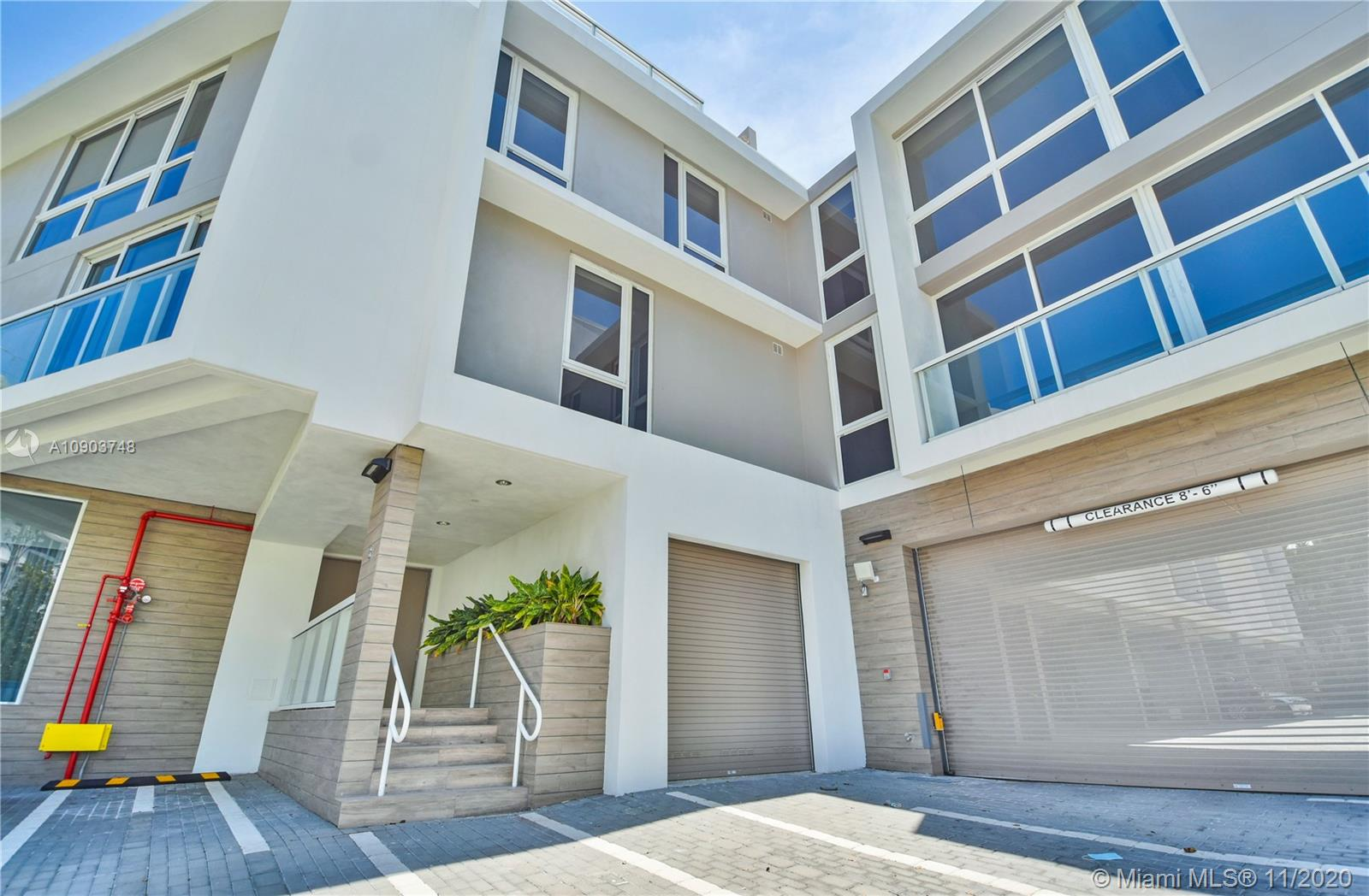 1000  99 street #6 For Sale A10903748, FL