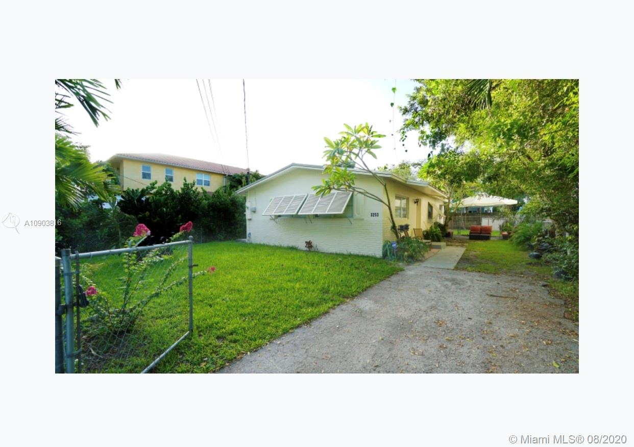 3253  Percival Ave  For Sale A10903816, FL