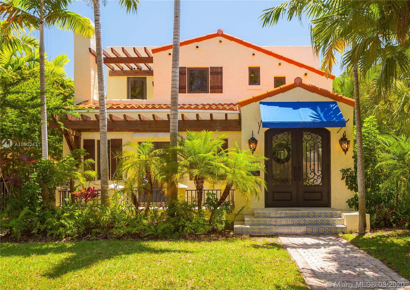 1556  Murcia Ave  For Sale A10903431, FL