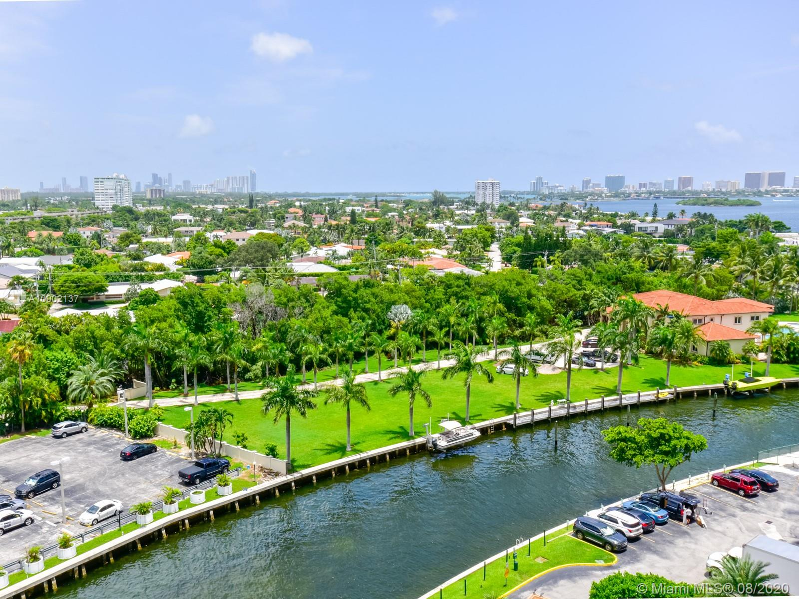 1800 NE 114th St #1210 For Sale A10902137, FL