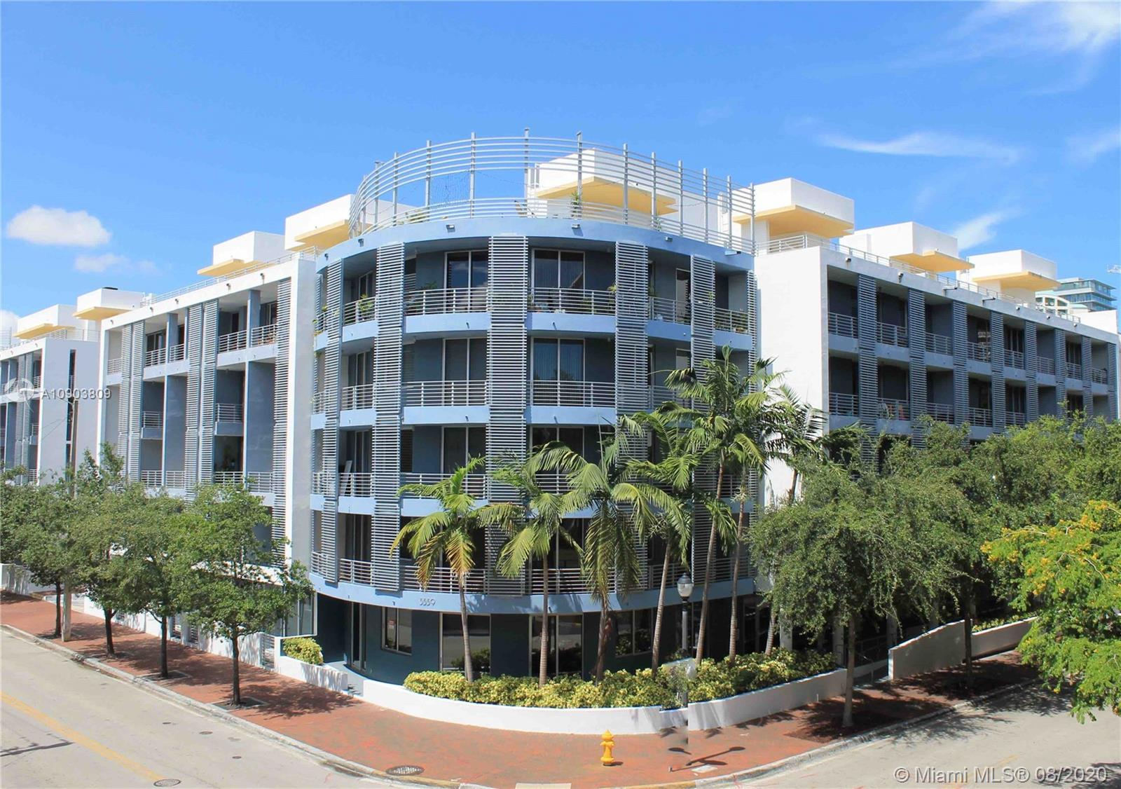 3339  Virginia St #322 For Sale A10903809, FL