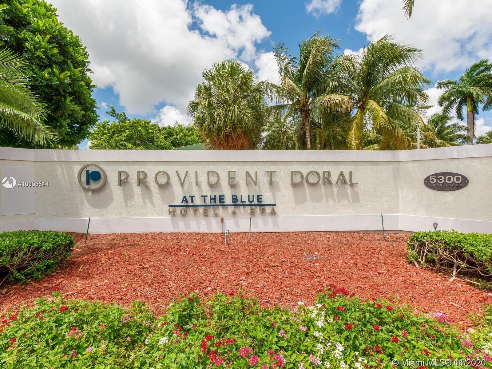 Undisclosed For Sale A10903644, FL