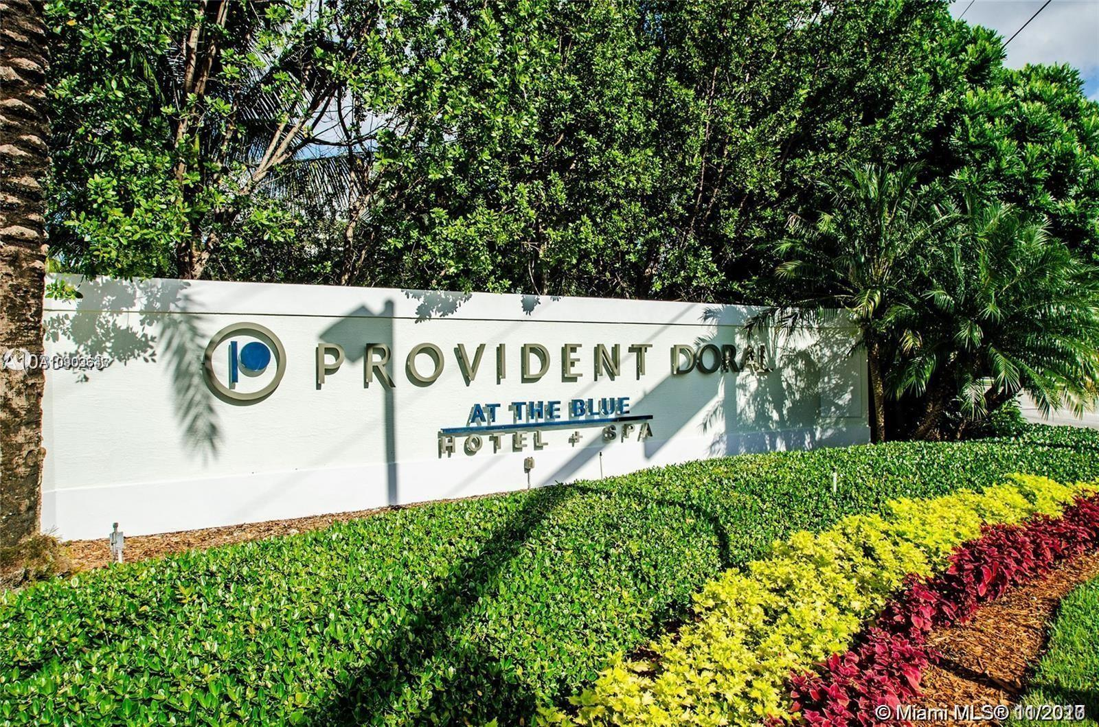 5300 NW 87th Ave #310 For Sale A10903647, FL