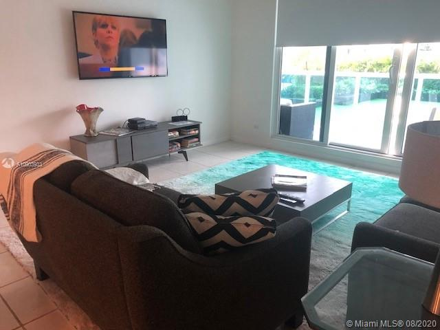 2301  Collins Ave #304 For Sale A10903933, FL