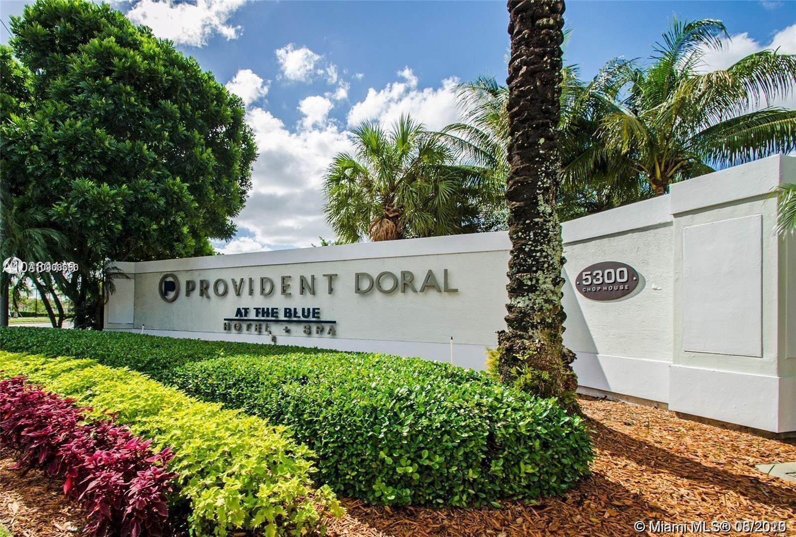 5300 NW 87th Ave #1211 For Sale A10903650, FL