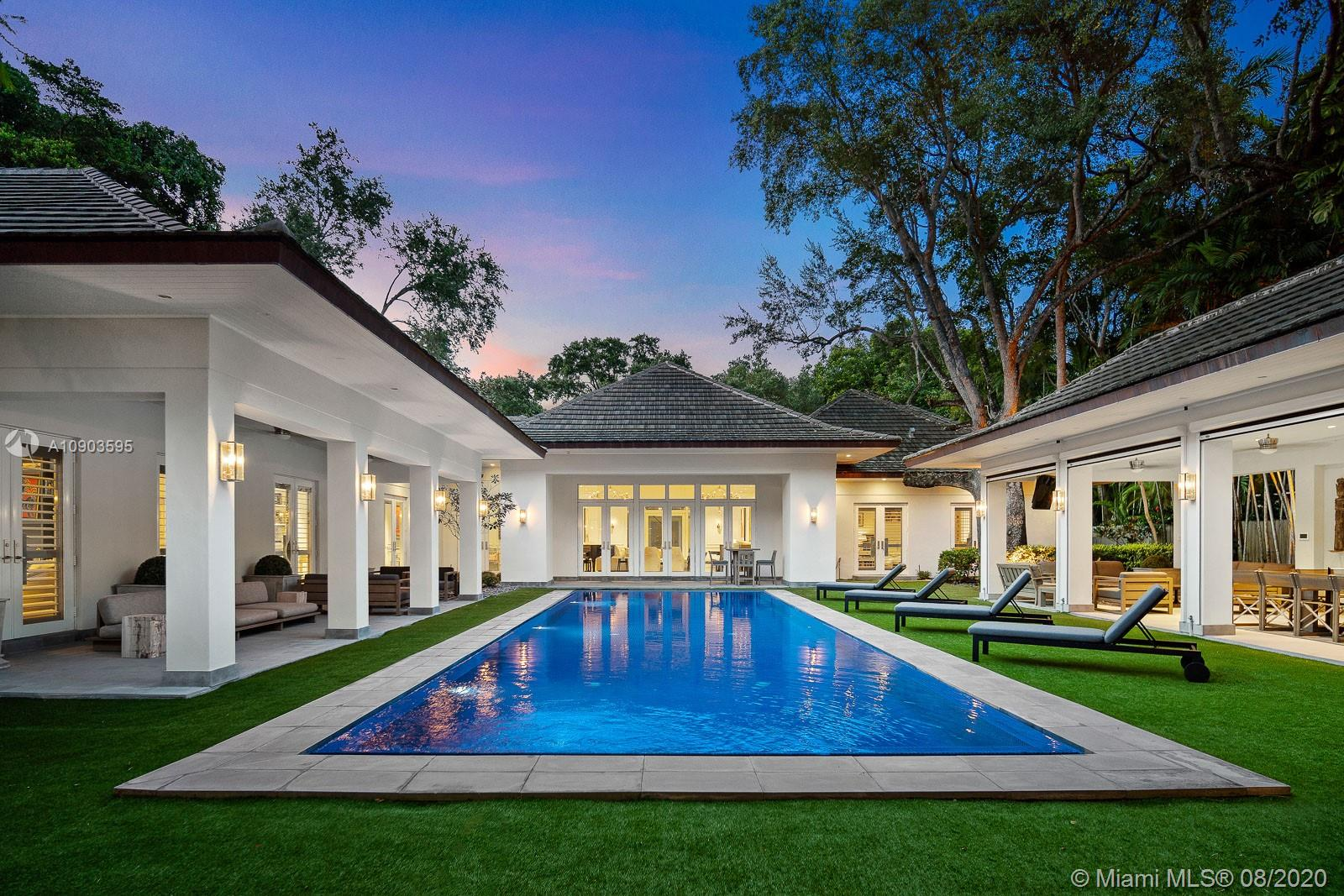 Real Estate Photo A10903595