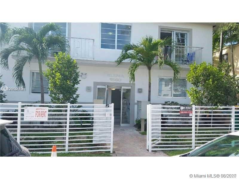 1560  Meridian Ave #204 For Sale A10903985, FL