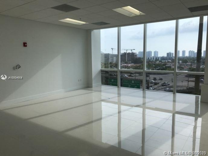 20200 W Dixie Highway #805A For Sale A10904014, FL