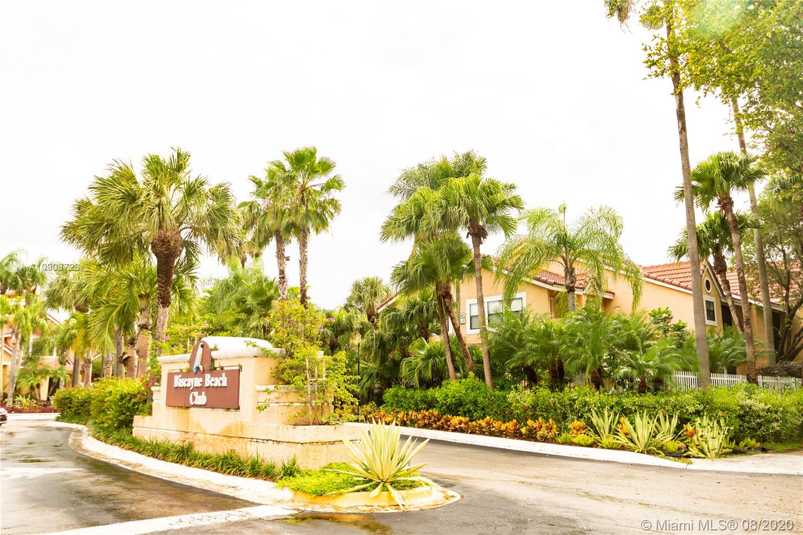 15661 SW 104th Ter #326 For Sale A10903723, FL
