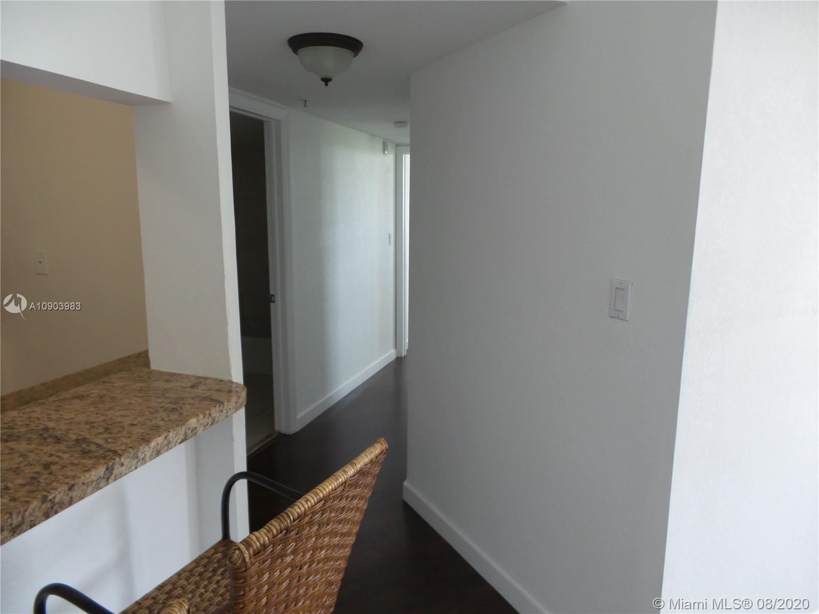 102 SW 6th Ave #308 For Sale A10903983, FL