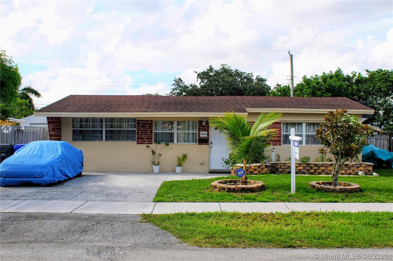 Undisclosed For Sale A10902899, FL
