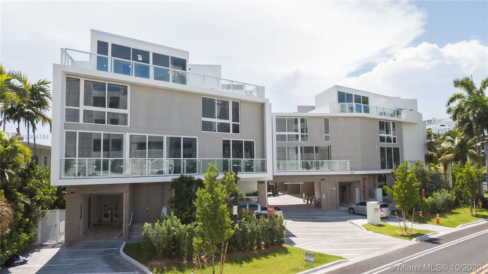 1000  99 #10 For Sale A10904184, FL