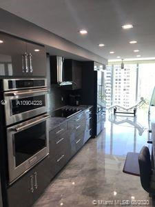 2655  Collins Ave #1904 For Sale A10904228, FL