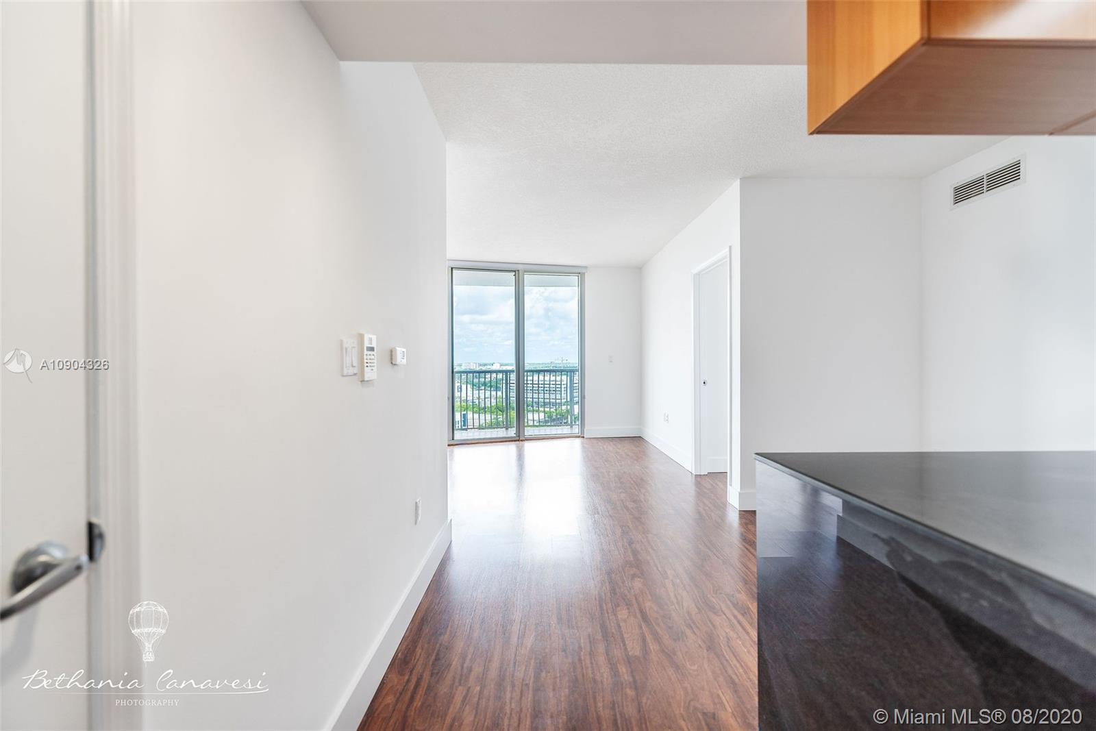 1750 N Bayshore Dr #1915 For Sale A10904326, FL