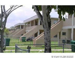 3245 NW 48th St  For Sale A10904341, FL