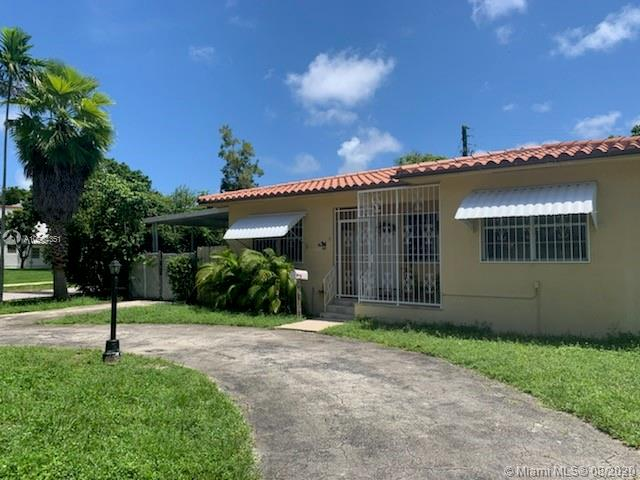 Undisclosed For Sale A10904351, FL