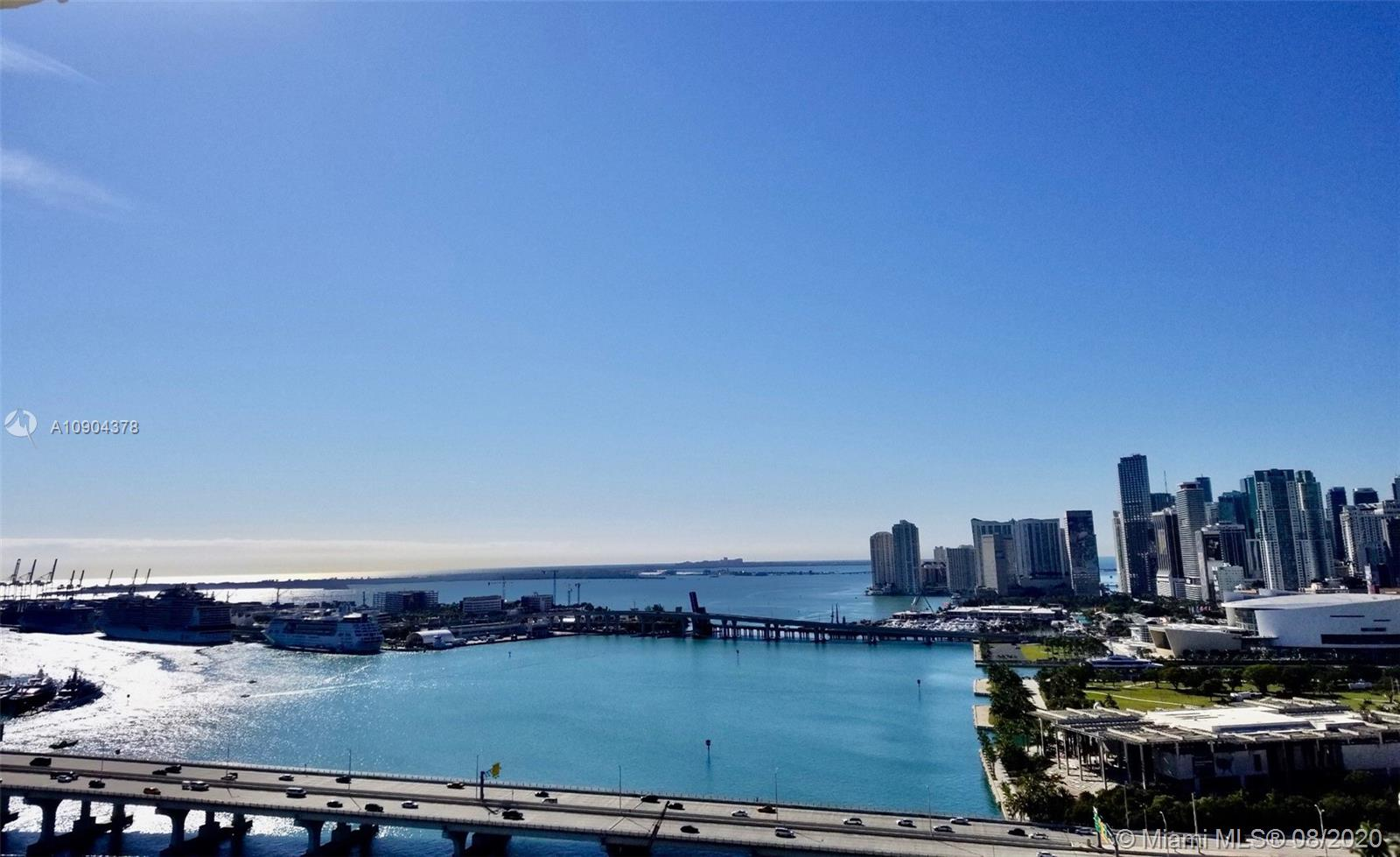 555 NE 15th St #26H For Sale A10904378, FL