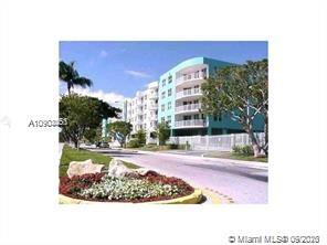 1575 N Treasure Dr #5 For Sale A10903061, FL