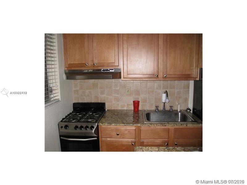 1014  Salzedo St #309 For Sale A10902492, FL