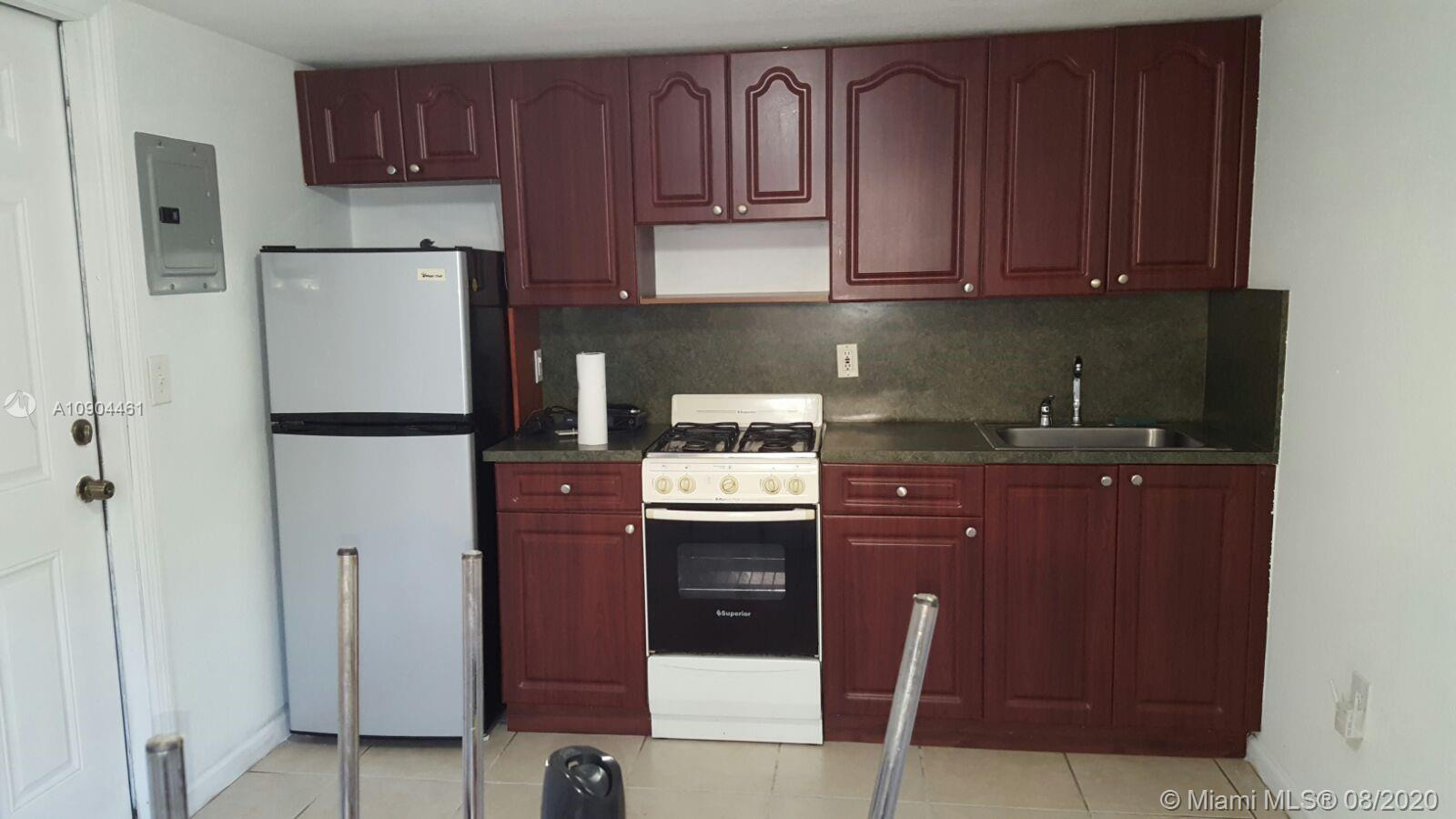Undisclosed For Sale A10904461, FL