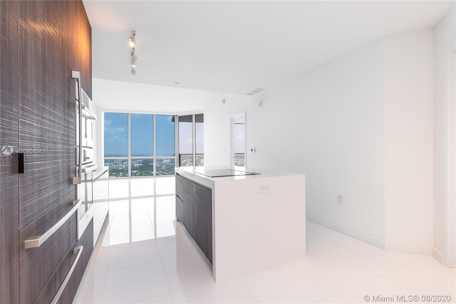 851 NE 1st Ave #4006 For Sale A10904343, FL