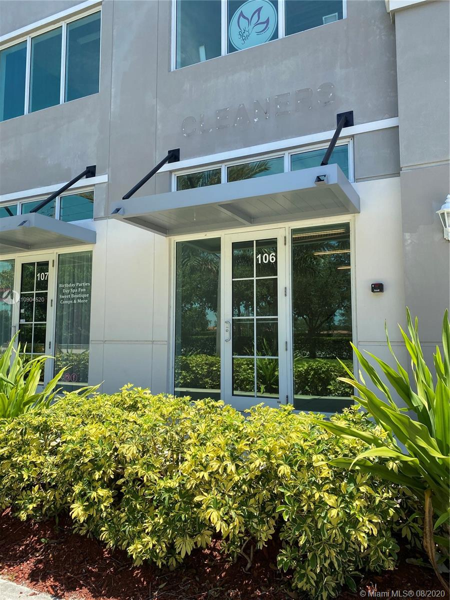 2101 SW 101 AVE #106 For Sale A10904520, FL