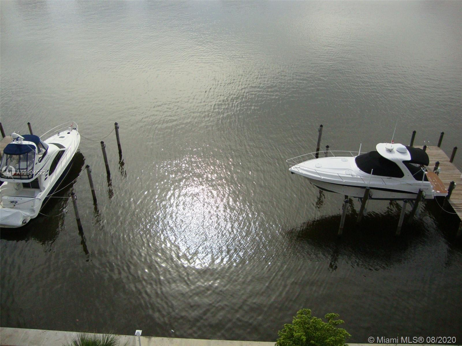 Undisclosed For Sale A10904522, FL