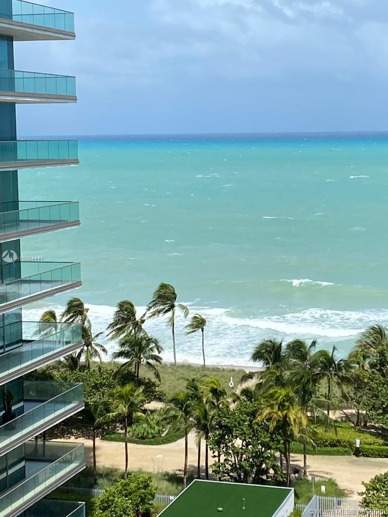 10185  Collins Ave #1201 For Sale A10904441, FL
