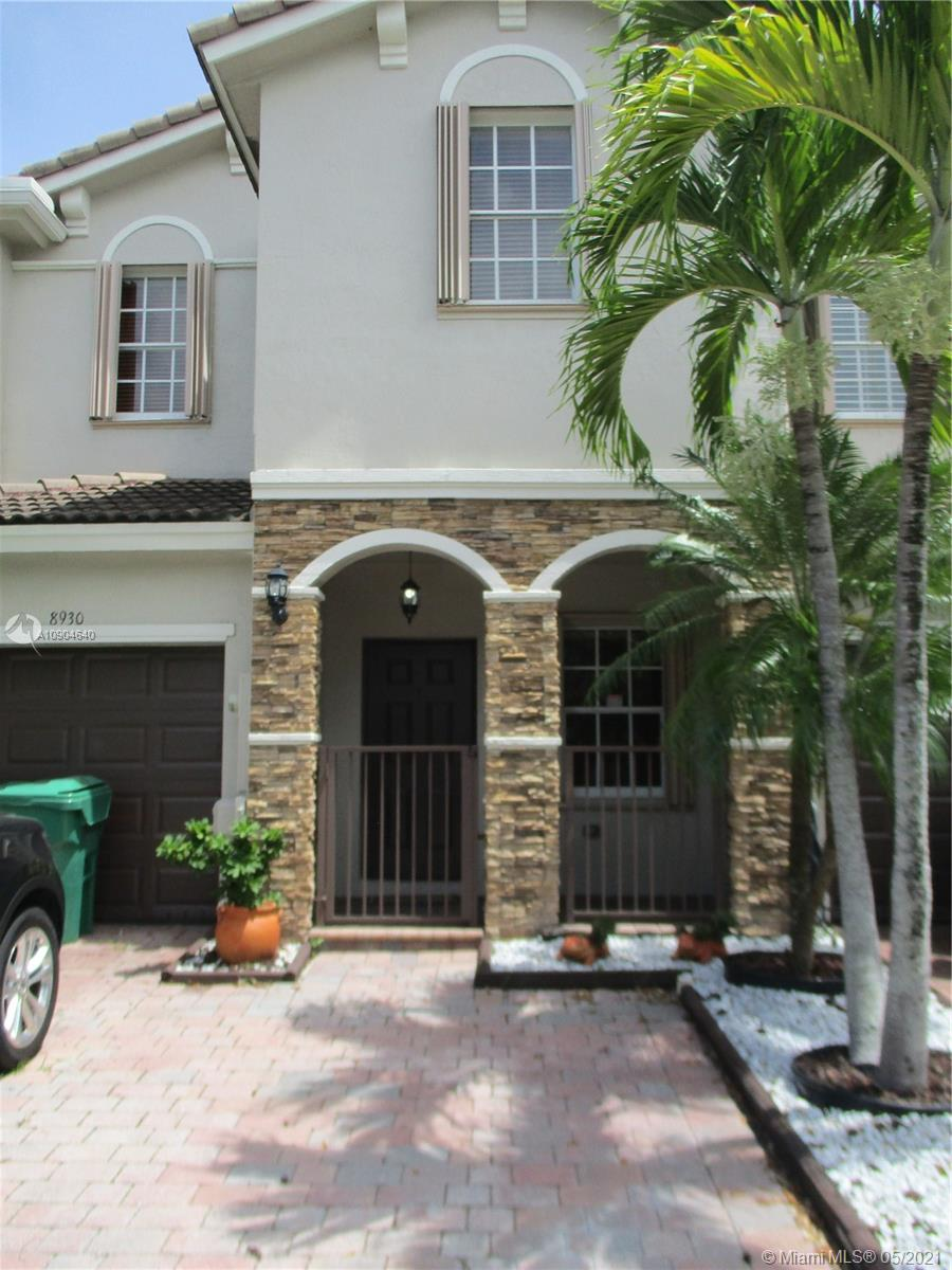 8930 SW 226th Ter #8930 For Sale A10904640, FL