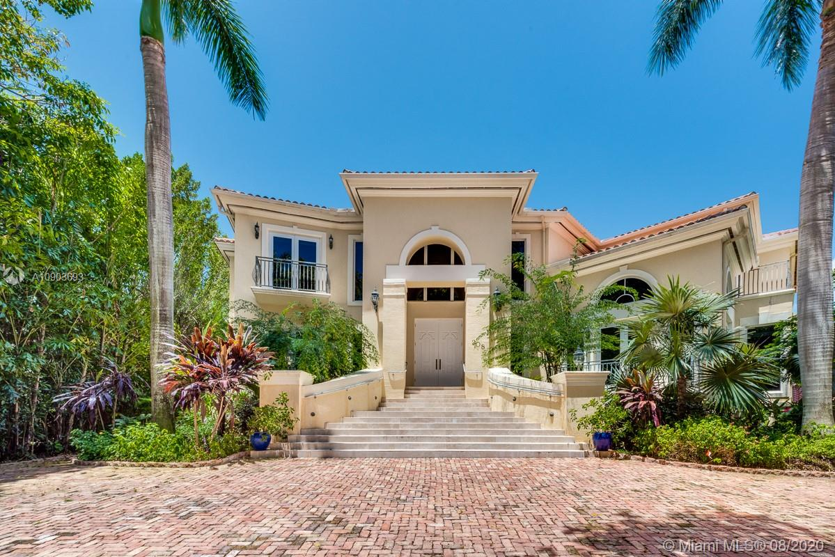 208  COSTANERA RD  For Sale A10903693, FL