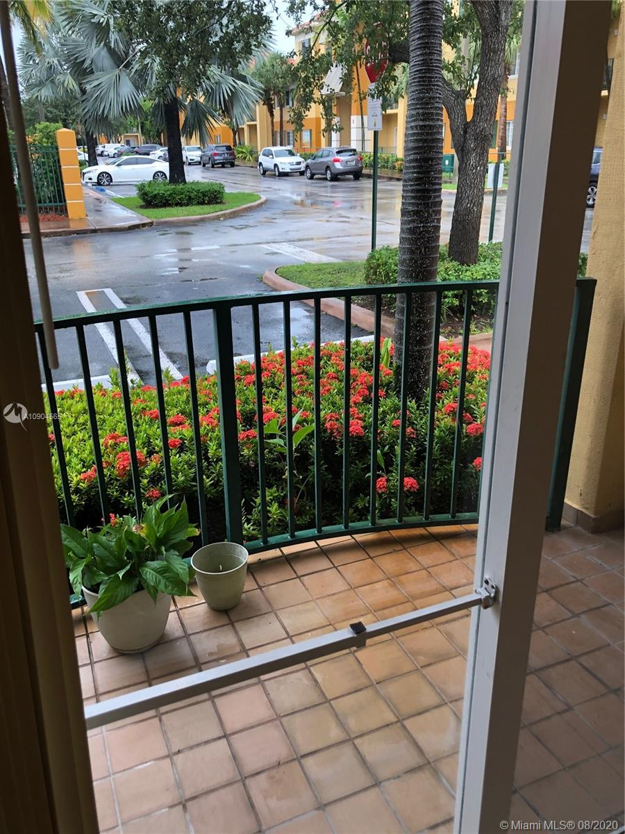 7330 NW 114th Ave #103-5 For Sale A10904565, FL