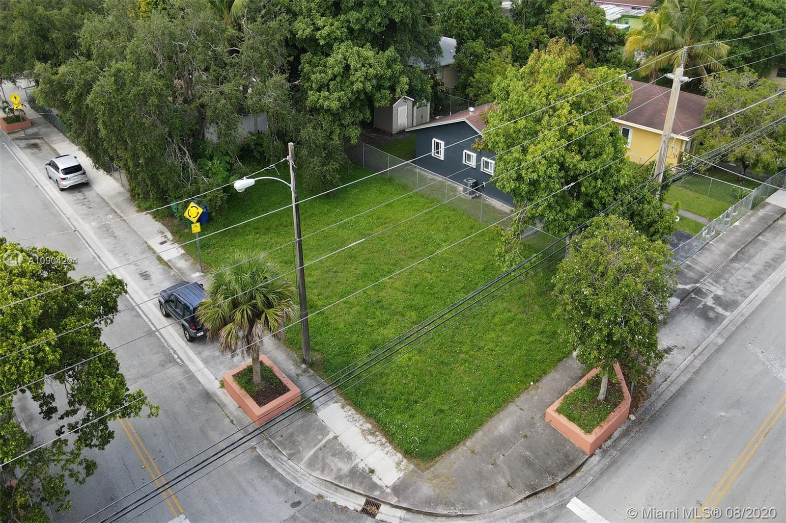 3540  Plaza St  For Sale A10904204, FL