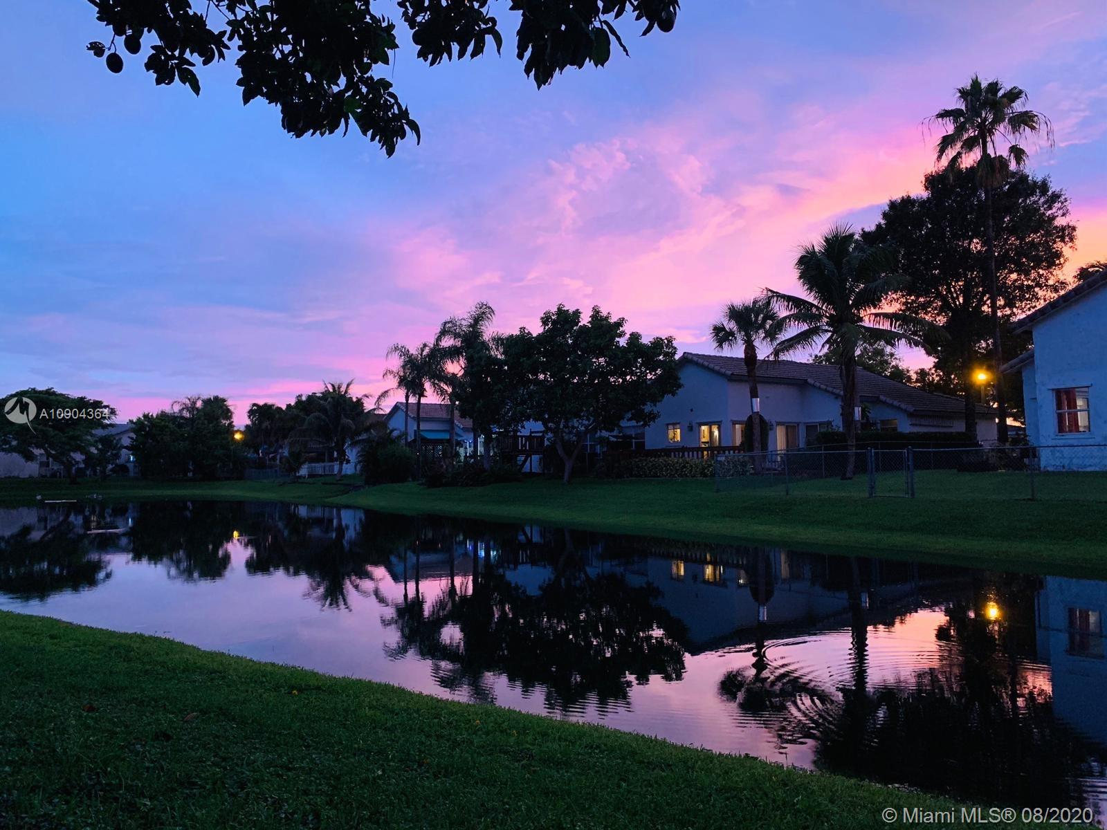 3535 NW 78th Ter  For Sale A10904364, FL