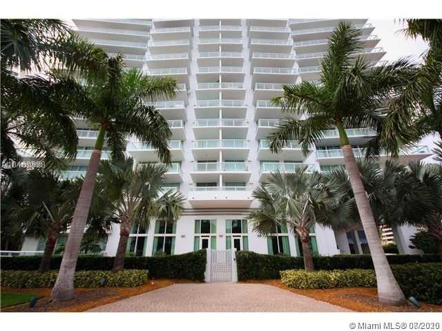 10  Venetian Way #1102 For Sale A10904658, FL