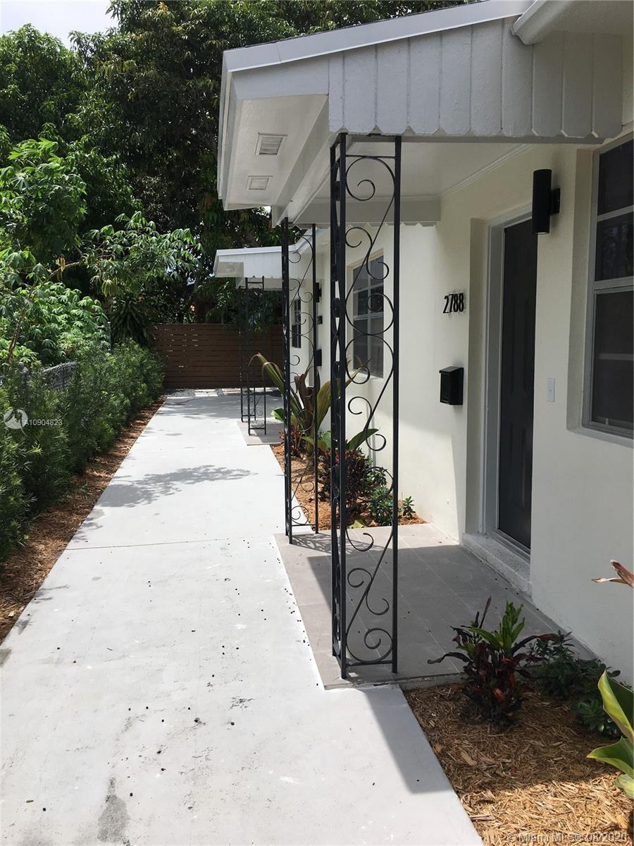 2788 SW 32nd Ave #2788 For Sale A10904823, FL