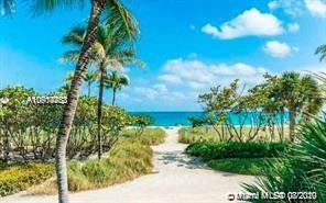 10185  Collins Ave #1402 For Sale A10904453, FL