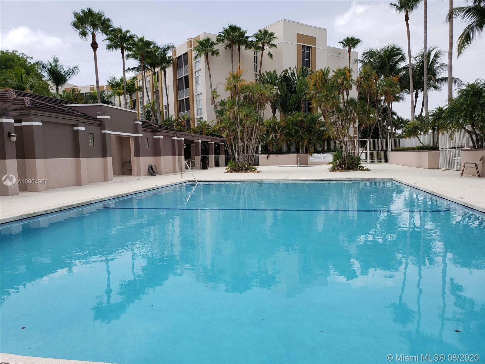 Undisclosed For Sale A10904862, FL