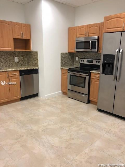 401  69th St #L-112 For Sale A10904212, FL
