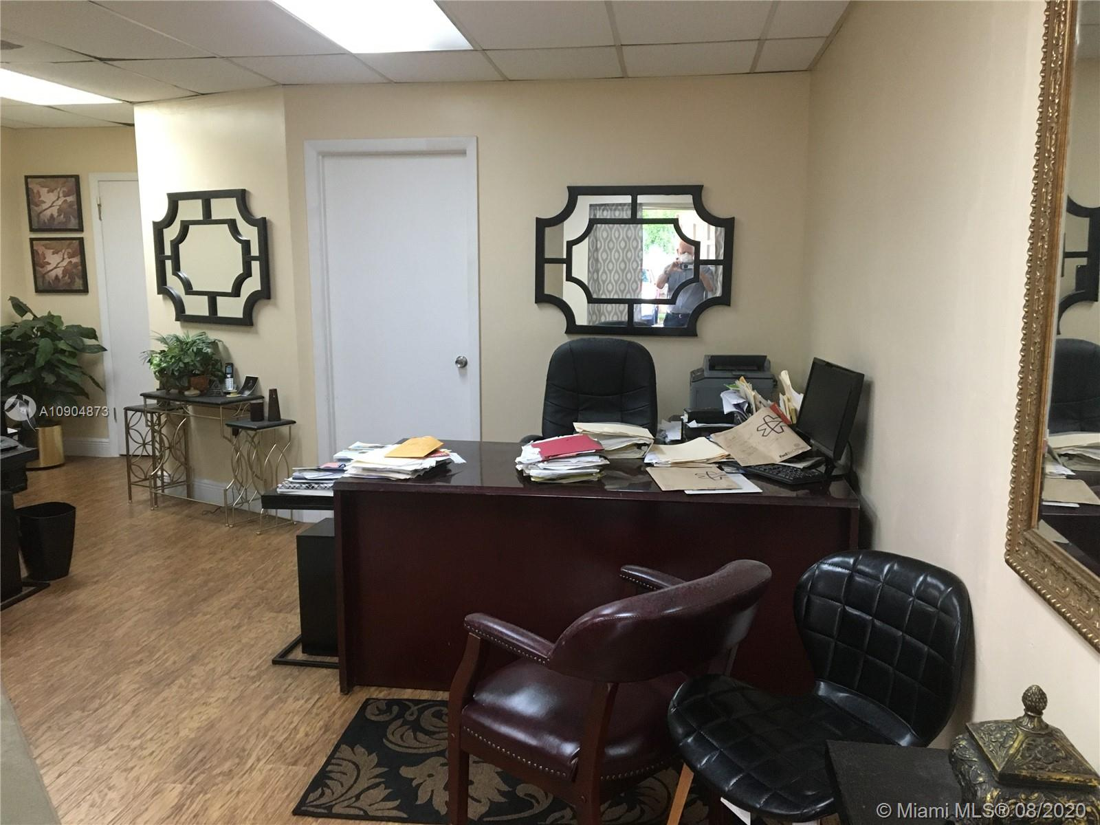 Undisclosed For Sale A10904873, FL