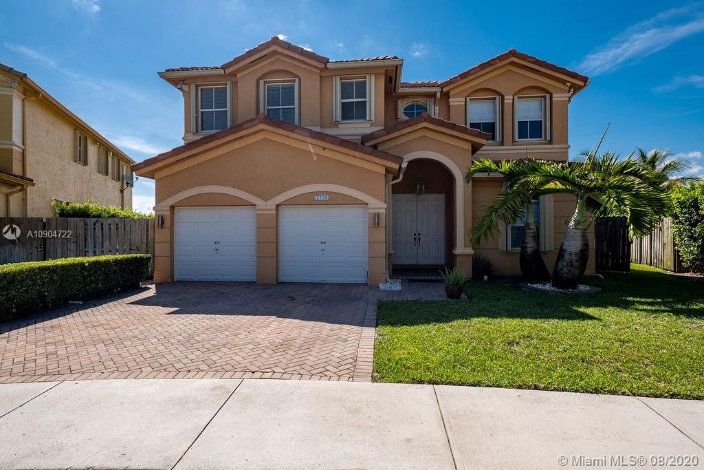 7731 NW 111th Ct  For Sale A10904722, FL
