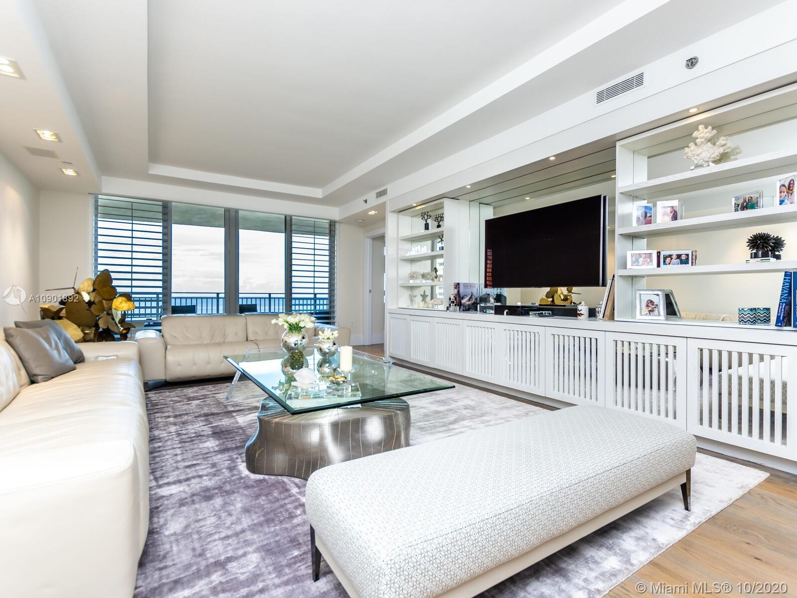 799  Crandon Blvd #1004 For Sale A10901892, FL
