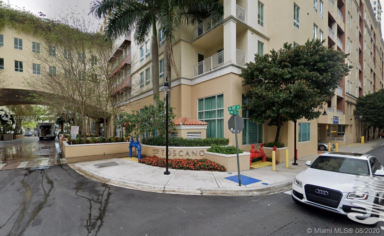 7350 SW 89th St #1404S For Sale A10904774, FL