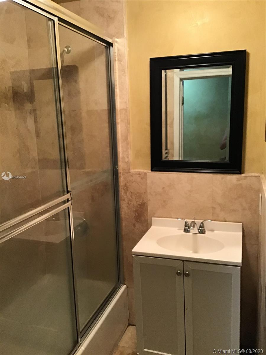 13025 SW 107th Ter #1 For Sale A10904922, FL